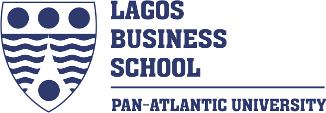 https://thereadywriters.com/wp-content/uploads/2016/08/lagos-business-school.png