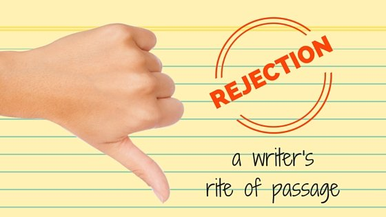 Rejecting a Manuscript: An Editor's Perspective