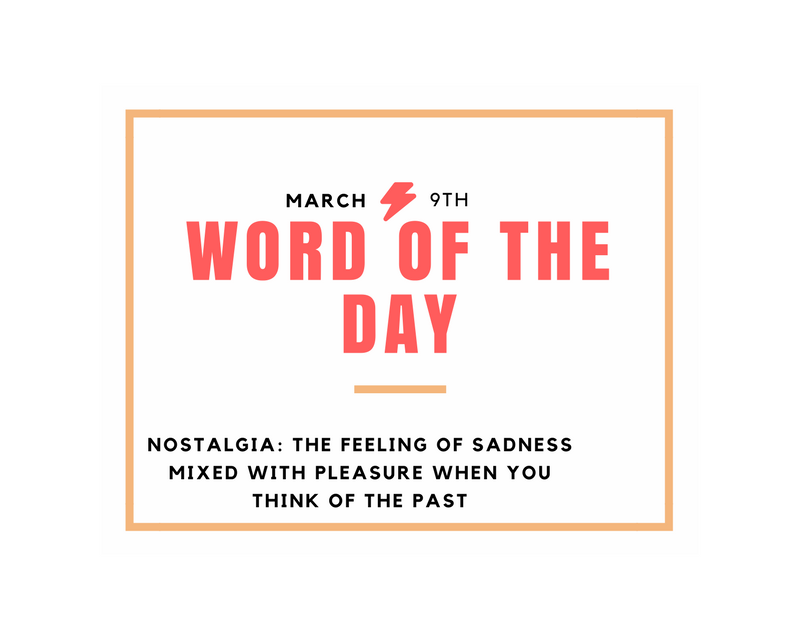 https://thereadywriters.com/wp-content/uploads/2017/03/word-of-The-day13-800x640.png