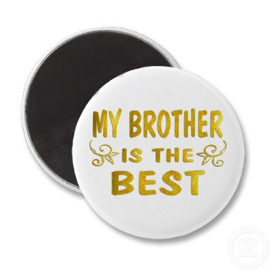 brother best