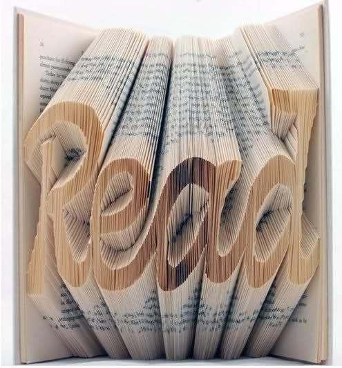 read-blog-image