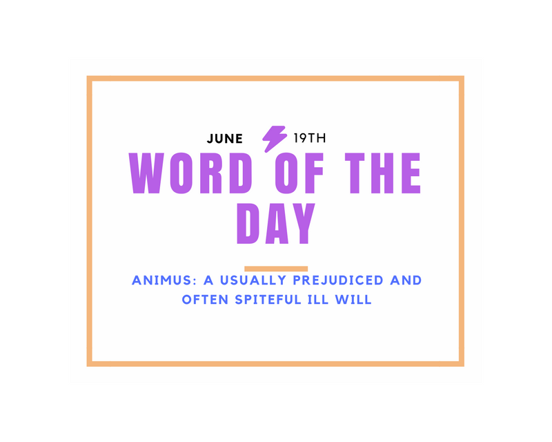 https://thereadywriters.com/wp-content/uploads/2017/06/word-of-The-day15-800x640.png