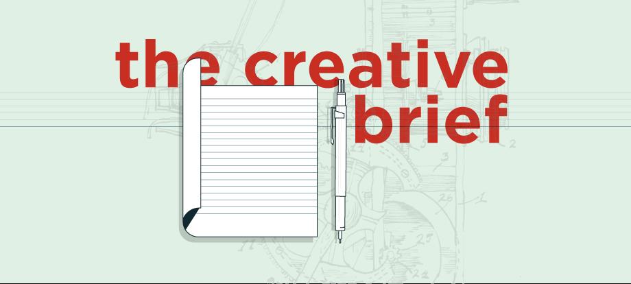 the-creative-brief