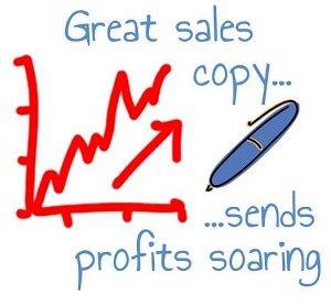 sales-copy-1