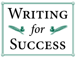 Why Every Writer Should Join a Writing Group