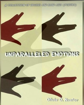 Unparalleled-Emotions-Olivia-Nsofor
