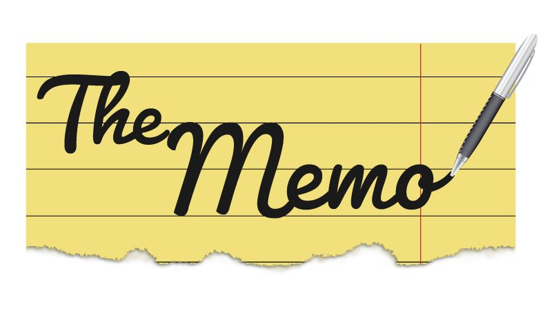 The Best Way to Write a Memo