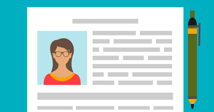 4 Times You'll Have to Write Your Own Professional Bio—and How to Do it Right