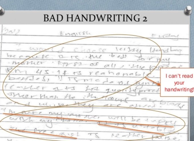 how-to-improve-your-handwriting-in-30-days