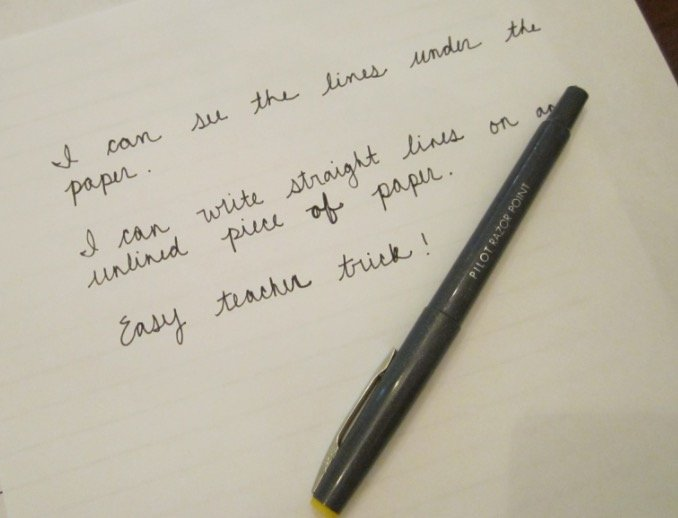 tips-for-improving-handwriting