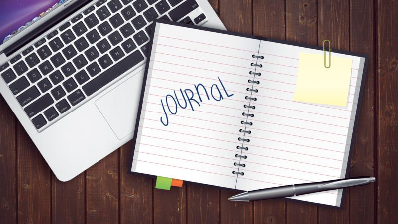 Fiction-Writing-5-Journalling-Tips-to-Make-Your-Story-More-Powerful
