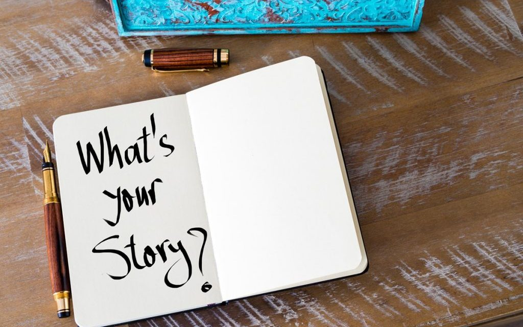 https://thereadywriters.com/wp-content/uploads/2019/02/6-Tips-for-Writing-Powerful-Dialogue-1024x640.jpg