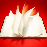 How to Read Faster and Still Understand What You Read