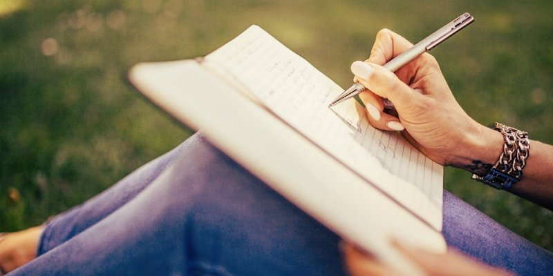 Tips For Having Exciting Writing Ideas On The Go