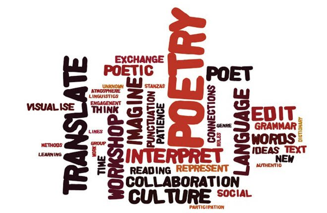 The Power Of Pruning 5 Tips for Editing Poems Down to Size