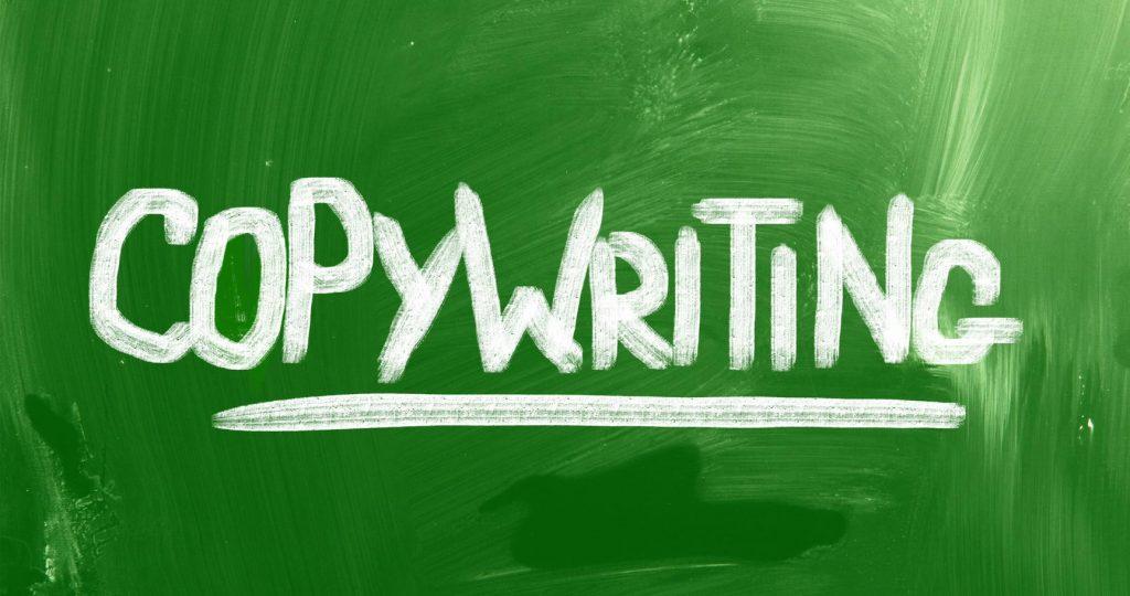 https://thereadywriters.com/wp-content/uploads/2019/09/copywriting.jpg