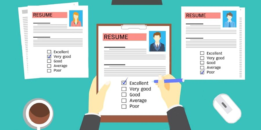10 common cover letter mistakes that can hurt your career