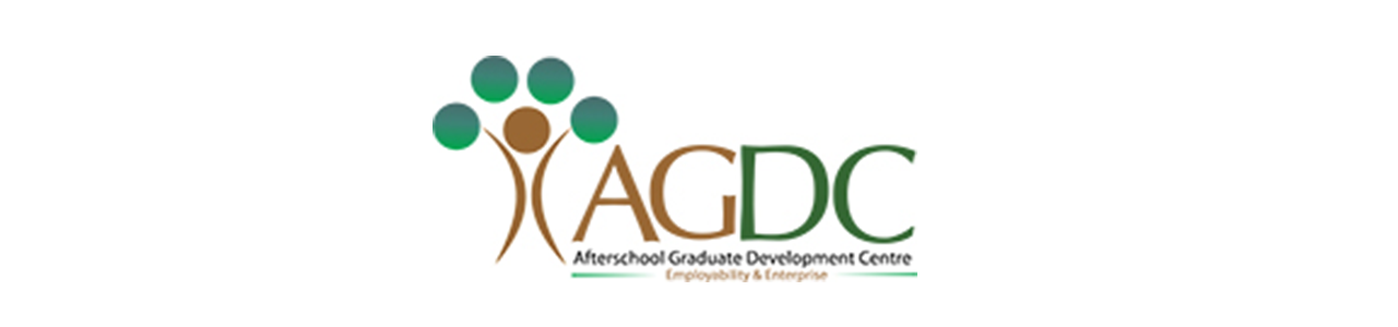 https://thereadywriters.com/wp-content/uploads/2021/02/AGDC-logo.png