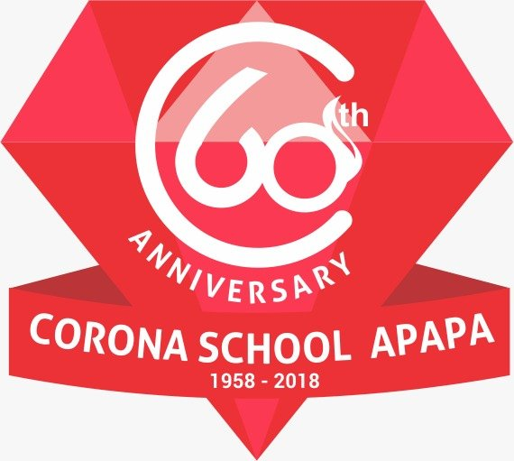https://thereadywriters.com/wp-content/uploads/2021/02/Corona-Apapa.jpeg