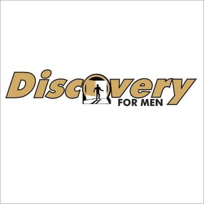 https://thereadywriters.com/wp-content/uploads/2021/02/Discovery-for-Men-logo.jpg
