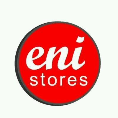 https://thereadywriters.com/wp-content/uploads/2021/02/Eni-Stores-logo.jpeg