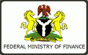 https://thereadywriters.com/wp-content/uploads/2021/02/Federal-Ministry-of-Finance-logo.jpg
