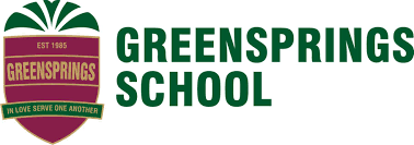 https://thereadywriters.com/wp-content/uploads/2021/02/GreenSprings-logo.png