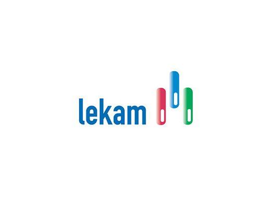 https://thereadywriters.com/wp-content/uploads/2021/02/Lekam-logo.jpg