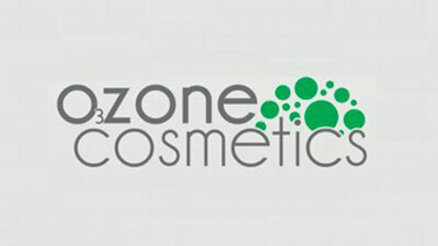 https://thereadywriters.com/wp-content/uploads/2021/02/Ozone-Cosmetics-logo.jpg