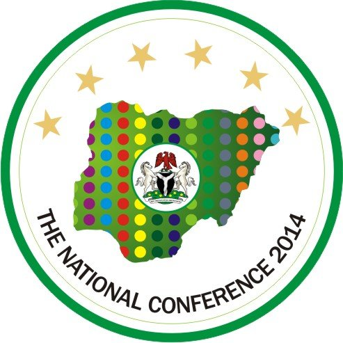 https://thereadywriters.com/wp-content/uploads/2021/02/Replace-National-Conference.jpg