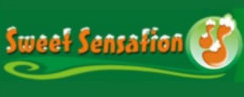https://thereadywriters.com/wp-content/uploads/2021/02/Sweet-Sensation-logo.png