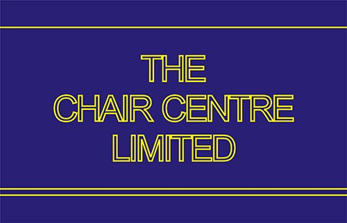 https://thereadywriters.com/wp-content/uploads/2021/02/The-Chair-Centre-Group-logo.jpg