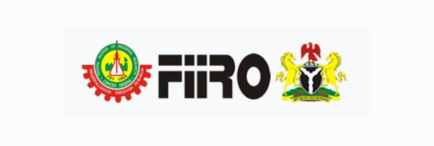https://thereadywriters.com/wp-content/uploads/2021/02/fiiro-logo.png