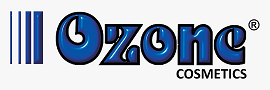 https://thereadywriters.com/wp-content/uploads/2021/02/ozone1.png