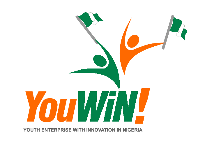 https://thereadywriters.com/wp-content/uploads/2021/02/youwin-connect-logo.png